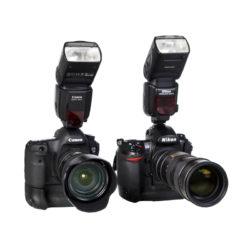 Fotograf Hardware