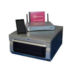 SmartPrint Hardware