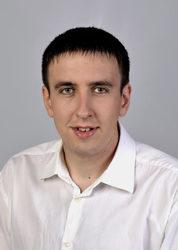 Werner Pollhammer