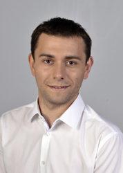 Inhaber Zaim Softic