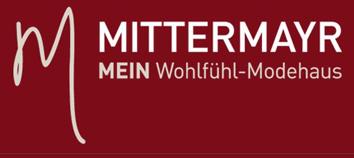 Partner Modehaus Mittermayr