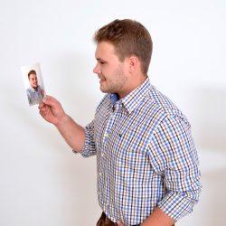 SmartPrint Sofortdruck zum Mitnehmen