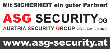 Partner ASG Security